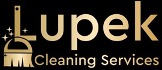 Lupek Cleaning services